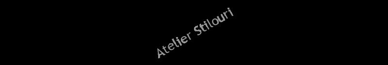 STYLOGO