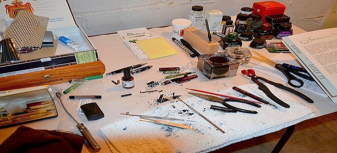 reparatii-stilouri-vechi