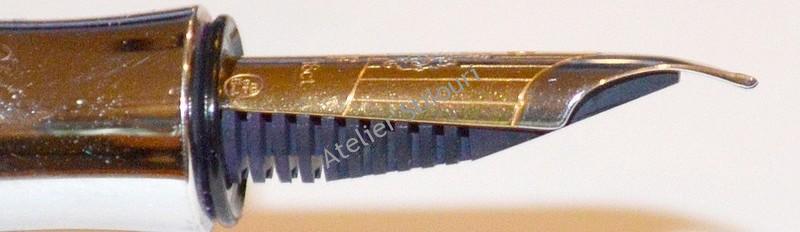 DSC_8612