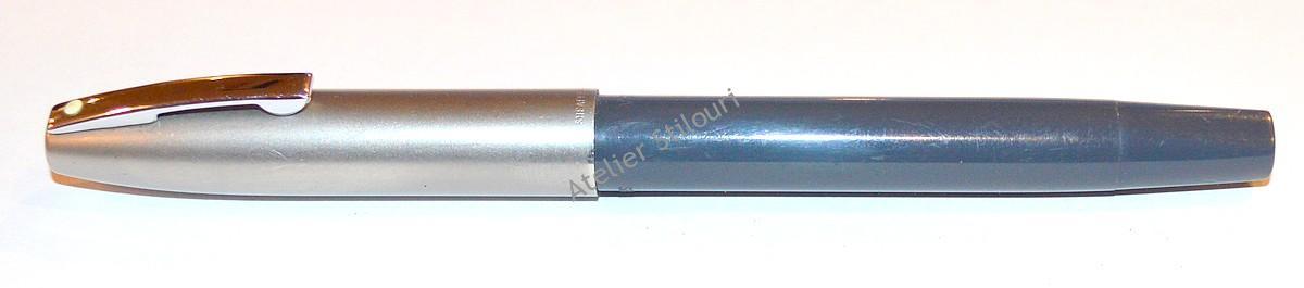 DSC_8666