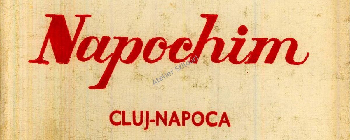 Napochim5